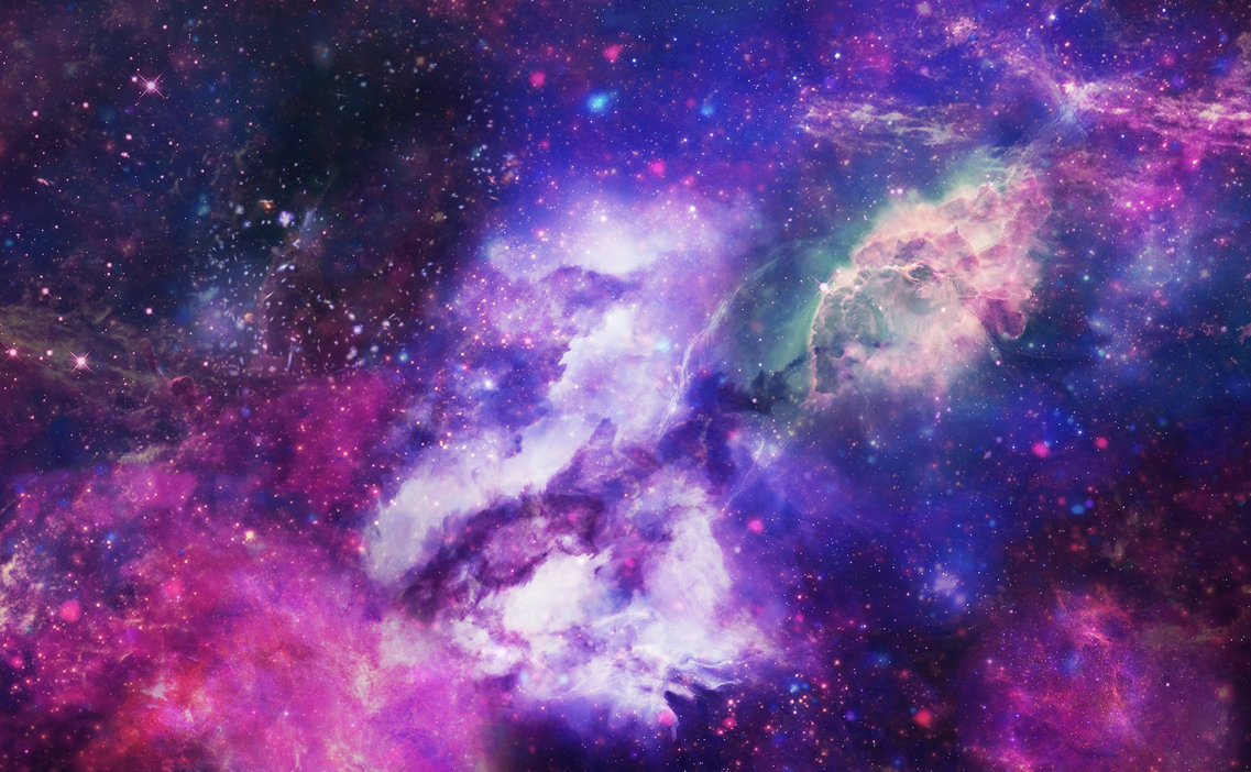 free_space_galaxy_texture_by_lyshastra-d77gh54