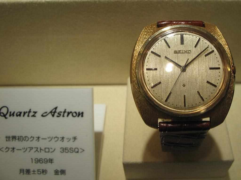 jam-tangan-quartz-pertama-seiko-arlojinesia