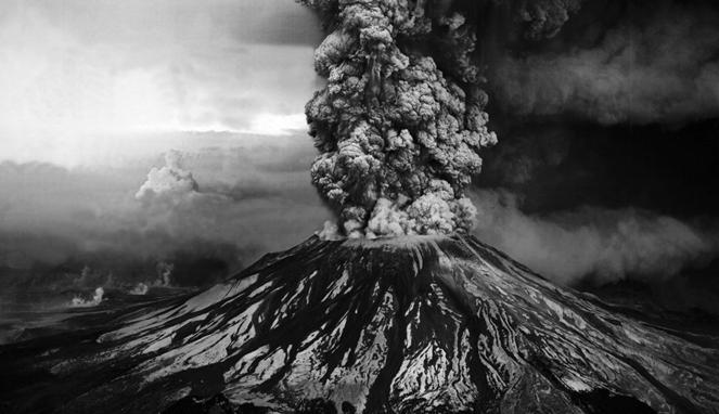 super-volcano_FI