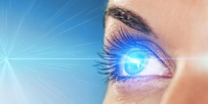 4-risiko-operasi-laser-pada-mata