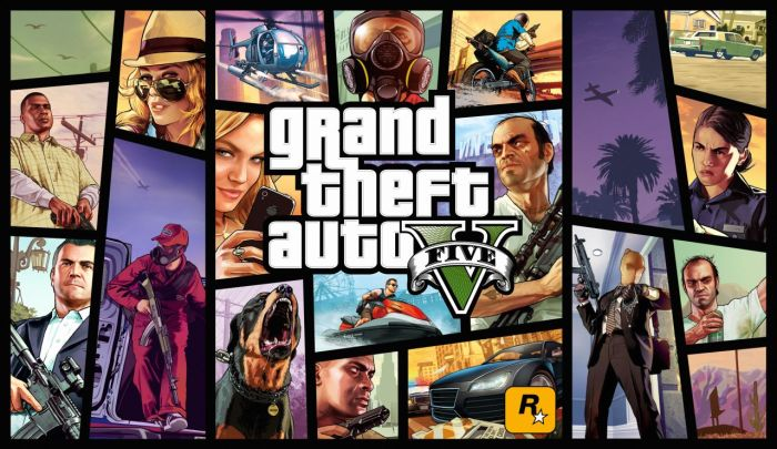 Grand-Theft-Auto-5-Source-Code-Reveals-PC-PS4-Versions-383132-2