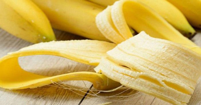 kulit-pisang-dianjurkan-dimakan-rMXcKUfVGM