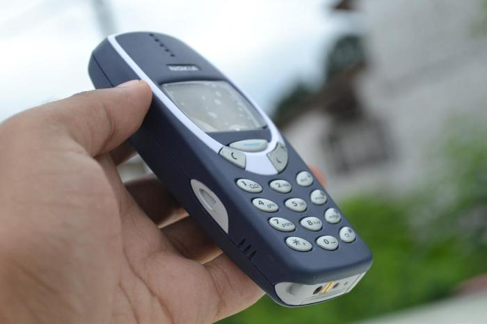 who-remembers-the-classic-nokia-3310