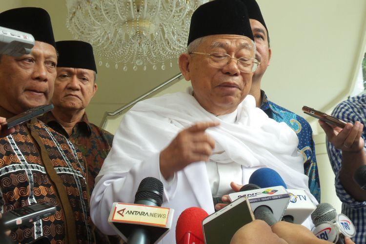 Image Result for  Hukum Judi Online  %>