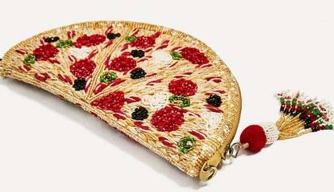 5959d28d25fbf-pizza-crossbody-bag_663_382