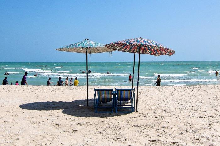 cha-am-beach.jpg