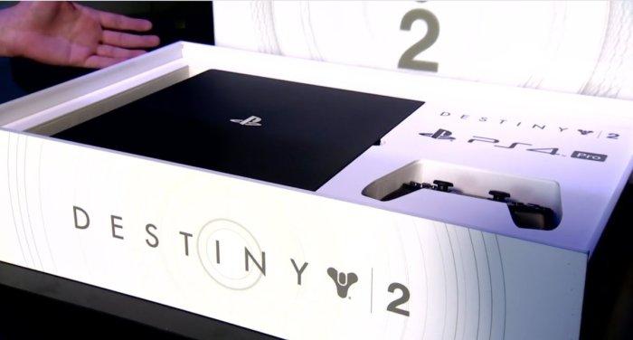 destiny-2-PS4-pro