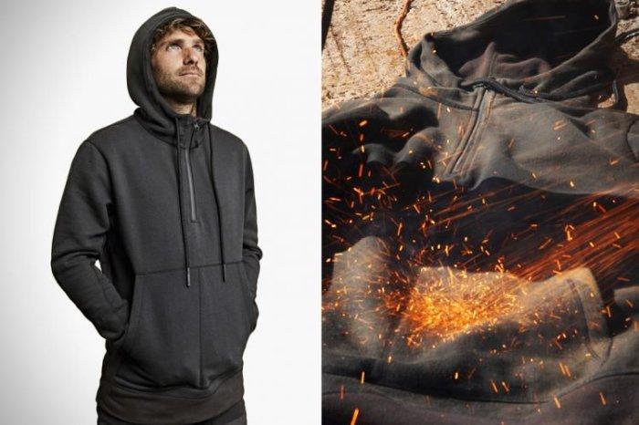 jaket-ini-bisa-awet-hingga-100-tahun-meski-dibakar-berapa-duit-ya-1707067