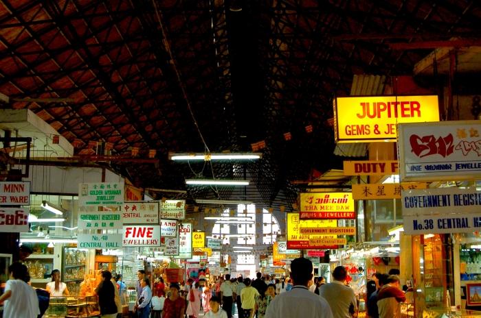 Jewellery_Market,_Yangon,_Myanmar