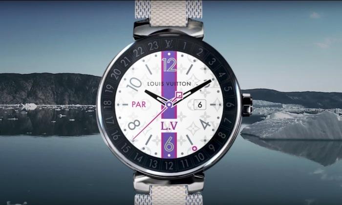 Louis-Vuitton-Tambour-Horizon-Connected-Smartwatch-aBlogtoWatch-7-1