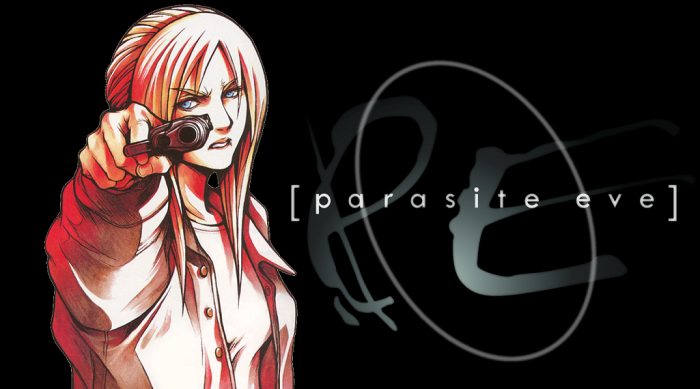 parasite-eve-anniversary