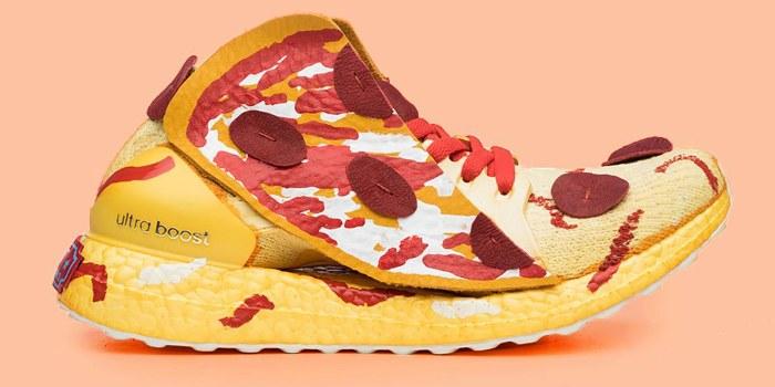 pizza-shoe-social-crp