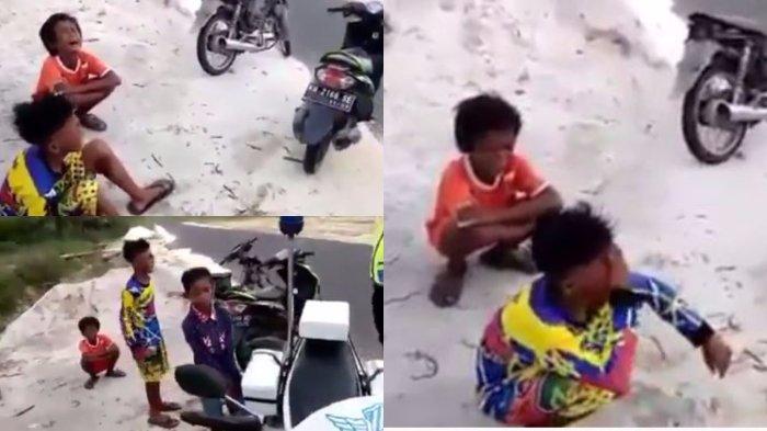 3-bocah-ditilang-polisi-2-di-antaranya-menangis_20170813_184223