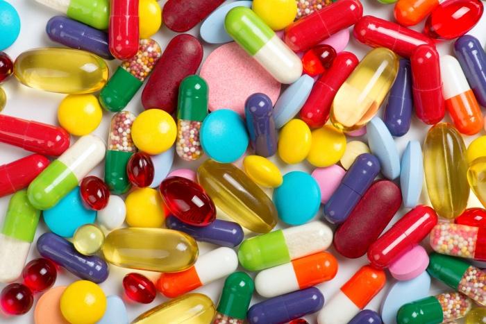 Covance-Drug-Development-Journey