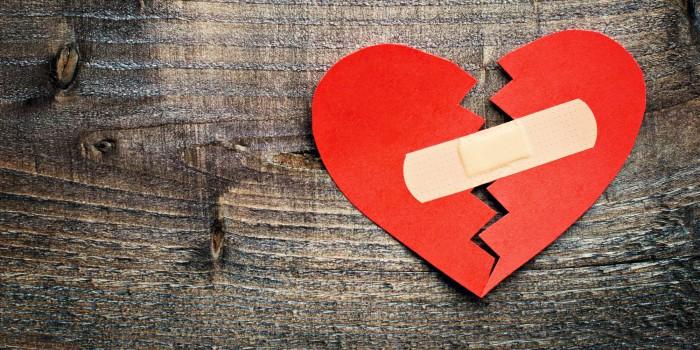 o-BROKEN-HEART-facebook.jpg