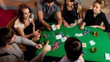 Trick Serta Panduan Tepat Poker Online